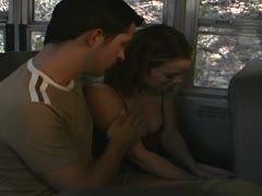 Silvia shon nude