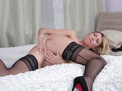 dominas in nürnberg spontaner sex