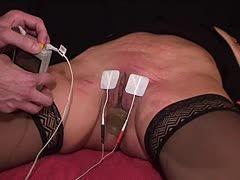 erotische massage sonneberg erotischer sex im film gratis