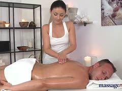 lange porno film erotische massage coburg